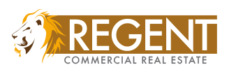 Regent Commercial Real Estate Logo