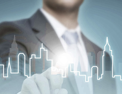 How to Start Investing in Commercial Real Estate