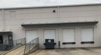 40-68 Liberty Industrial Pkwy